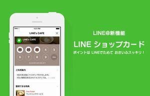 line_shopcard300