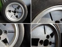 ADVAN Vintage wheels ADA360-2
